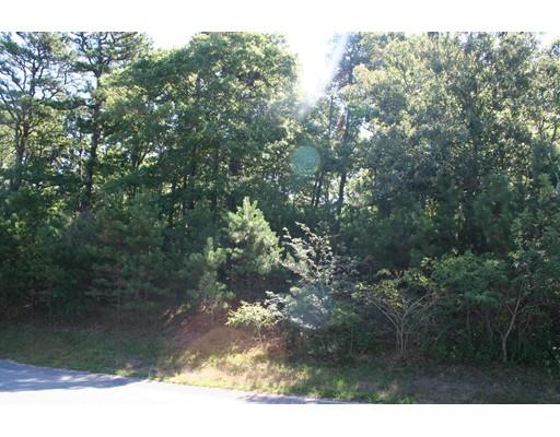 Земля для того Продажа на Zona Zona Brewster, Массачусетс 02631 Соединенные Штаты