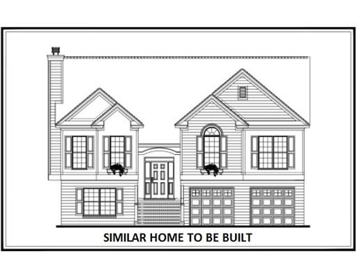 Single Family Home for Sale at 28 Moore Road 28 Moore Road Ashburnham, Massachusetts 01430 United States