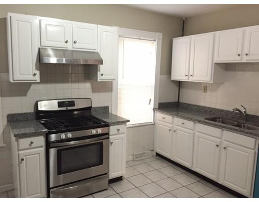 Additional photo for property listing at 9 Taft  Boston, Massachusetts 02125 United States