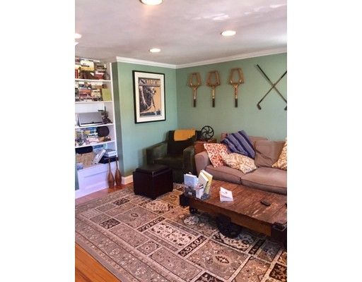 Additional photo for property listing at 111 West 3rd Street  Boston, Massachusetts 02127 Estados Unidos