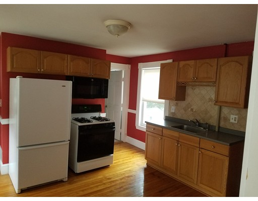Apartment for Rent at 36 School #2 36 School #2 Danvers, Massachusetts 01923 United States