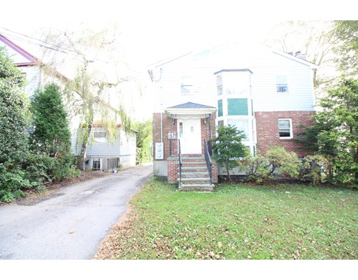 Additional photo for property listing at 47 Dighton Street  Boston, Massachusetts 02135 Estados Unidos