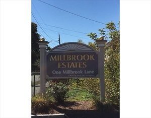 1 Millbrook 209 is a similar property to 15 Lafayette St  Wakefield Ma