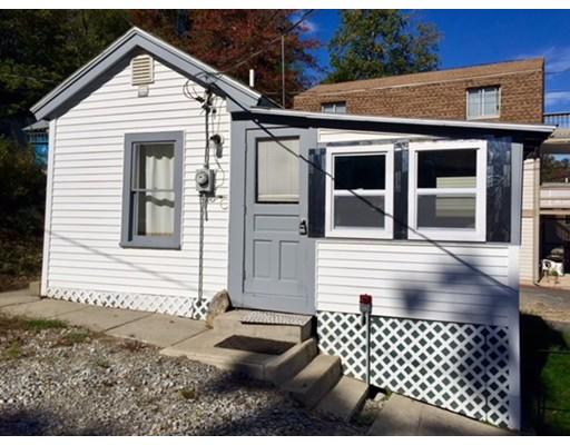 独户住宅 为 销售 在 138 Chase's Grove Derry, 03038 美国