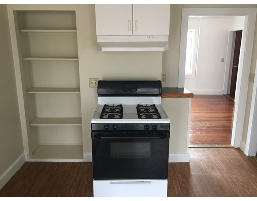 Single Family Home for Rent at 3 N Spooner Street Plymouth, Massachusetts 02360 United States