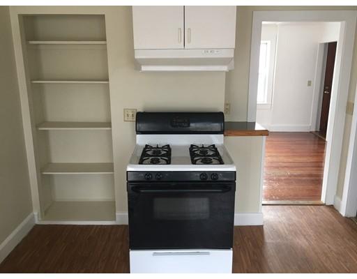 独户住宅 为 出租 在 3 N Spooner St #3 3 N Spooner St #3 普利茅斯, 马萨诸塞州 02360 美国