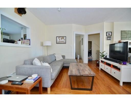 Additional photo for property listing at 74 Sydney Street  Boston, Massachusetts 02125 Estados Unidos