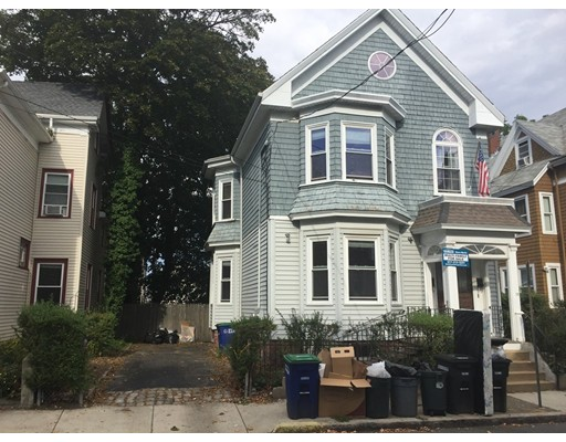 Additional photo for property listing at 15 Hathorn Street  Somerville, Massachusetts 02145 Estados Unidos