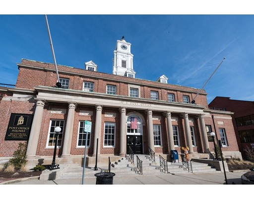 Apartment for Rent at 6 Main Street Extension #623 6 Main Street Extension #623 Plymouth, Massachusetts 02360 United States