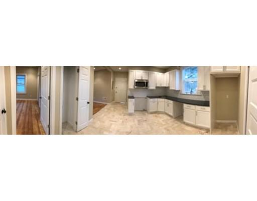 Apartamento por un Alquiler en 97 Elliot Street #2 97 Elliot Street #2 Norwood, Massachusetts 02062 Estados Unidos