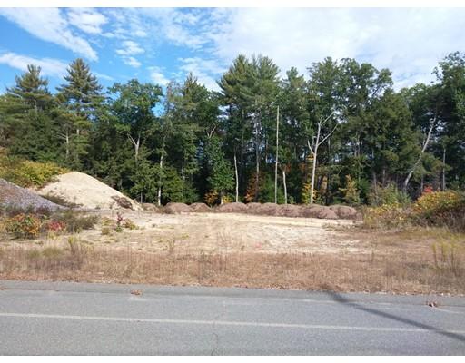 土地 为 销售 在 14 Drew Boulevard Orange, 01364 美国