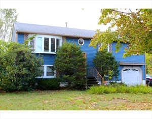114 Rolling Ridge Ln  is a similar property to 20 Thissell St  Methuen Ma