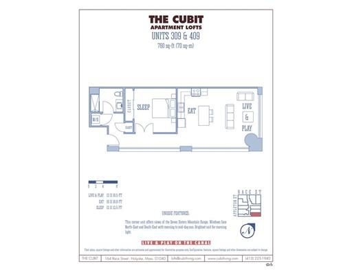 Maison unifamiliale pour l à louer à 164 Race Street 164 Race Street Holyoke, Massachusetts 01040 États-Unis