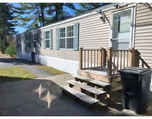 Single Family Home for Sale at Address Not Available Rindge, New Hampshire 03461 United States