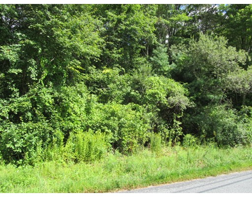 Land for Sale at King Road King Road Tiverton, Rhode Island 02878 United States