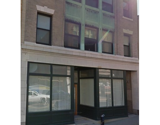 Commercial for Rent at 200 Union Street 200 Union Street New Bedford, Massachusetts 02740 United States