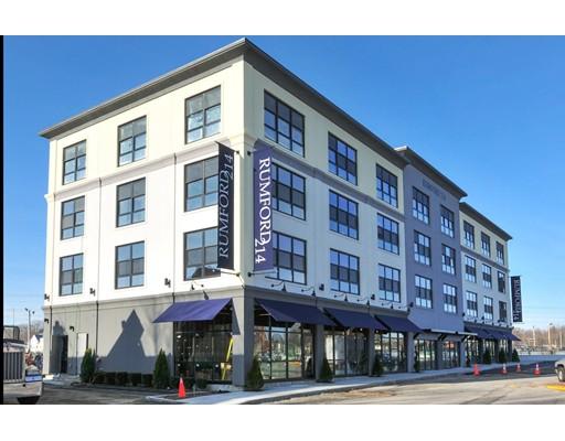 Apartment for Rent at 214 Rumford #403 214 Rumford #403 Mansfield, Massachusetts 02048 United States