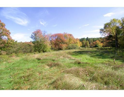 Terrain pour l Vente à 2 Still River Road 2 Still River Road Bolton, Massachusetts 01740 États-Unis