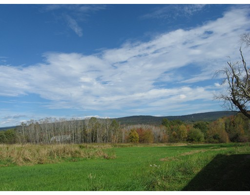 Land for Sale at 1530 South East Street 1530 South East Street Amherst, Massachusetts 01002 United States
