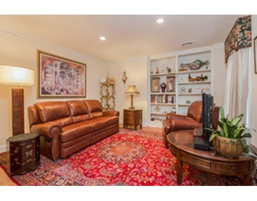 35 Gilfeather Lane, Kingston, MA, 02364