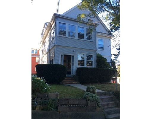 Additional photo for property listing at 21 Avon Road  Watertown, Massachusetts 02472 Estados Unidos