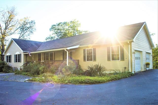 39 Baldwinville Rd, Winchendon, MA, 01475 Photo 1