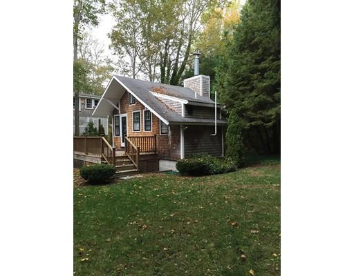 واحد منزل الأسرة للـ Rent في 40 Nickerson Drive 40 Nickerson Drive Barnstable, Massachusetts 02635 United States