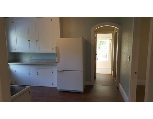 Single Family Home for Rent at 66 Elm Street 66 Elm Street Berkley, Massachusetts 02779 United States