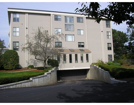 Appartement pour l à louer à 255 North Road #230 255 North Road #230 Chelmsford, Massachusetts 01824 États-Unis