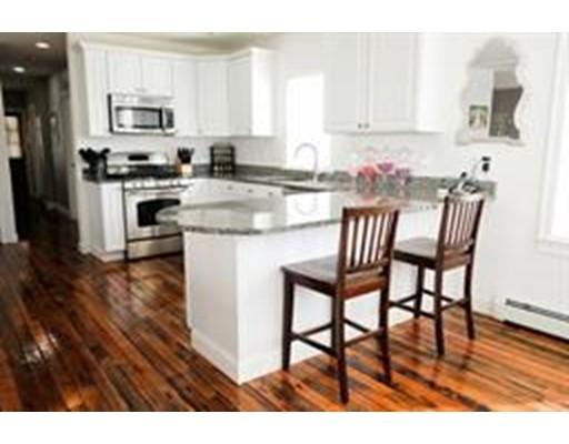 Maison unifamiliale pour l à louer à 511 River 511 River Haverhill, Massachusetts 01832 États-Unis