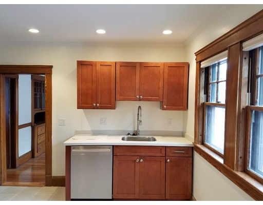 Additional photo for property listing at 82 Kirkland Street  Cambridge, Massachusetts 02138 Estados Unidos