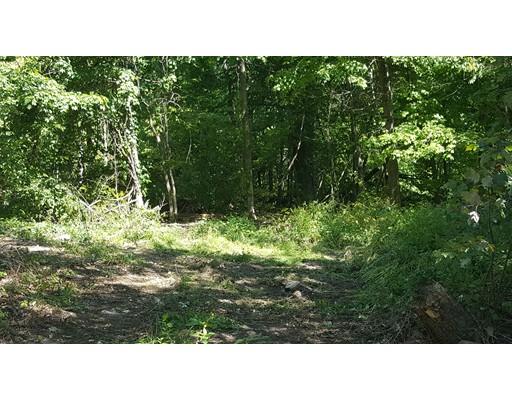 土地 为 销售 在 8 Swett Hill Road Sterling, 01564 美国