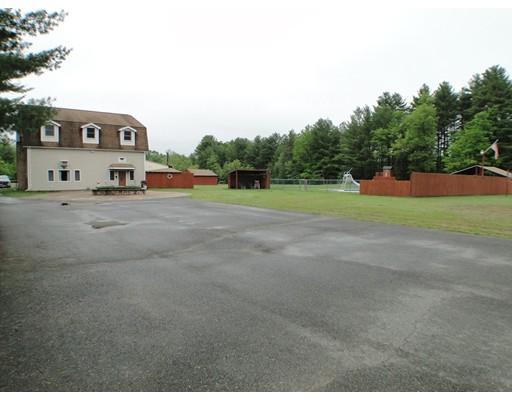 120 School St, Granby, MA Photo #2