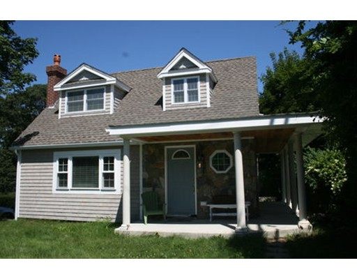 Additional photo for property listing at 7 Butler Avenue  Gloucester, Massachusetts 01930 United States