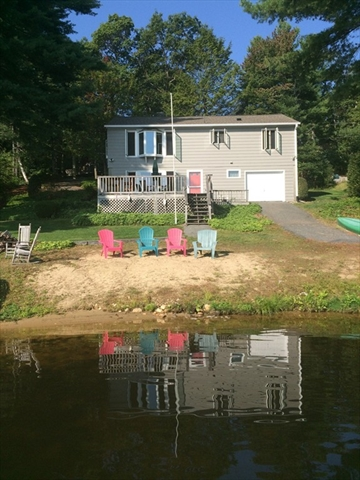 27 Laurie Lane, Westminster, MA, 01473 Photo 1