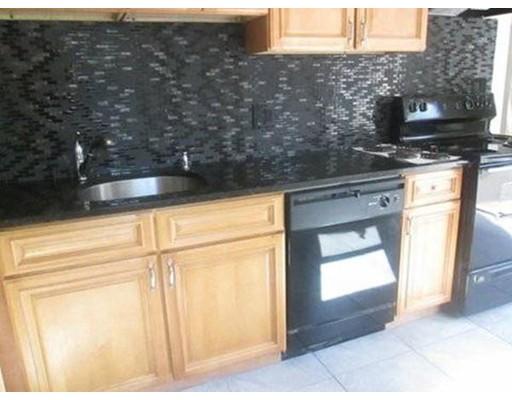 Maison unifamiliale pour l à louer à 21 Bedford #21 21 Bedford #21 Burlington, Massachusetts 01803 États-Unis