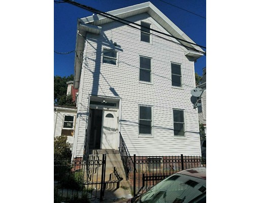 Additional photo for property listing at 299 Washington  Cambridge, Massachusetts 02139 Estados Unidos