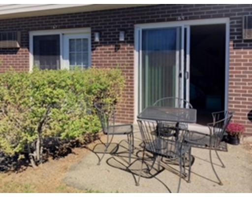 共管式独立产权公寓 为 销售 在 50 Meadow 50 Meadow Amherst, 马萨诸塞州 01002 美国
