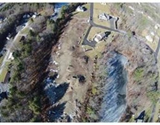 Land for Sale at 38 Stebbins Drive 38 Stebbins Drive Dudley, Massachusetts 01571 United States