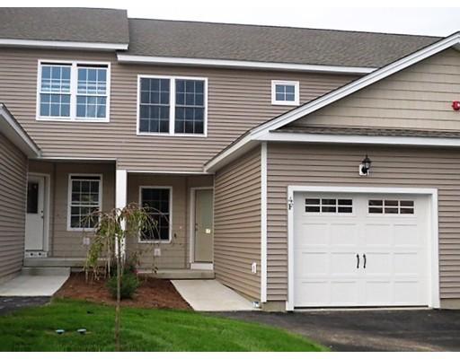 شقة بعمارة للـ Rent في 4 Mapleview Lane #4F 4 Mapleview Lane #4F Agawam, Massachusetts 01001 United States