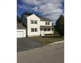 Property for sale at 85 Christinas Path, Raynham,  Massachusetts 02767