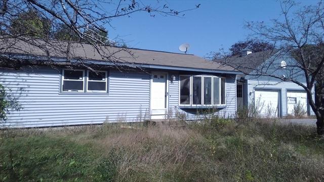 17 Fairview Ave, Ashburnham, MA, 01430 Photo 1