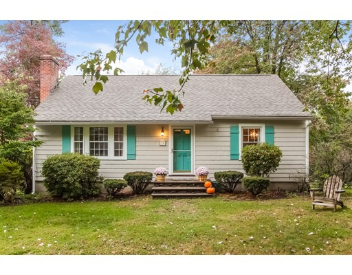 独户住宅 为 销售 在 39 Knollwood Drive 39 Knollwood Drive East Longmeadow, 马萨诸塞州 01028 美国