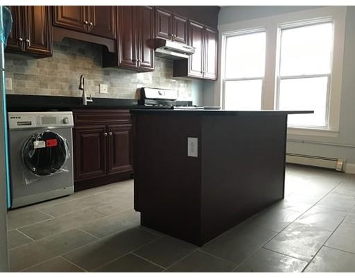 独户住宅 为 出租 在 473 cambridge street 坎布里奇, 马萨诸塞州 02141 美国