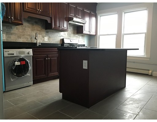 Additional photo for property listing at 473 cambridge street  Cambridge, Massachusetts 02141 United States