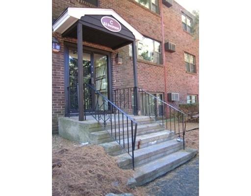 Кондоминиум для того Продажа на 53 Swanson Court 53 Swanson Court Boxborough, Массачусетс 01719 Соединенные Штаты