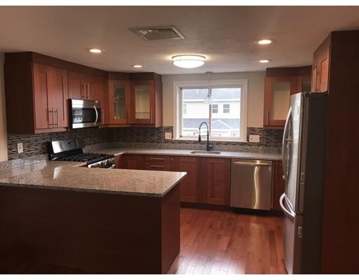 واحد منزل الأسرة للـ Sale في 19 Tuscan Avenue 19 Tuscan Avenue Saugus, Massachusetts 01906 United States