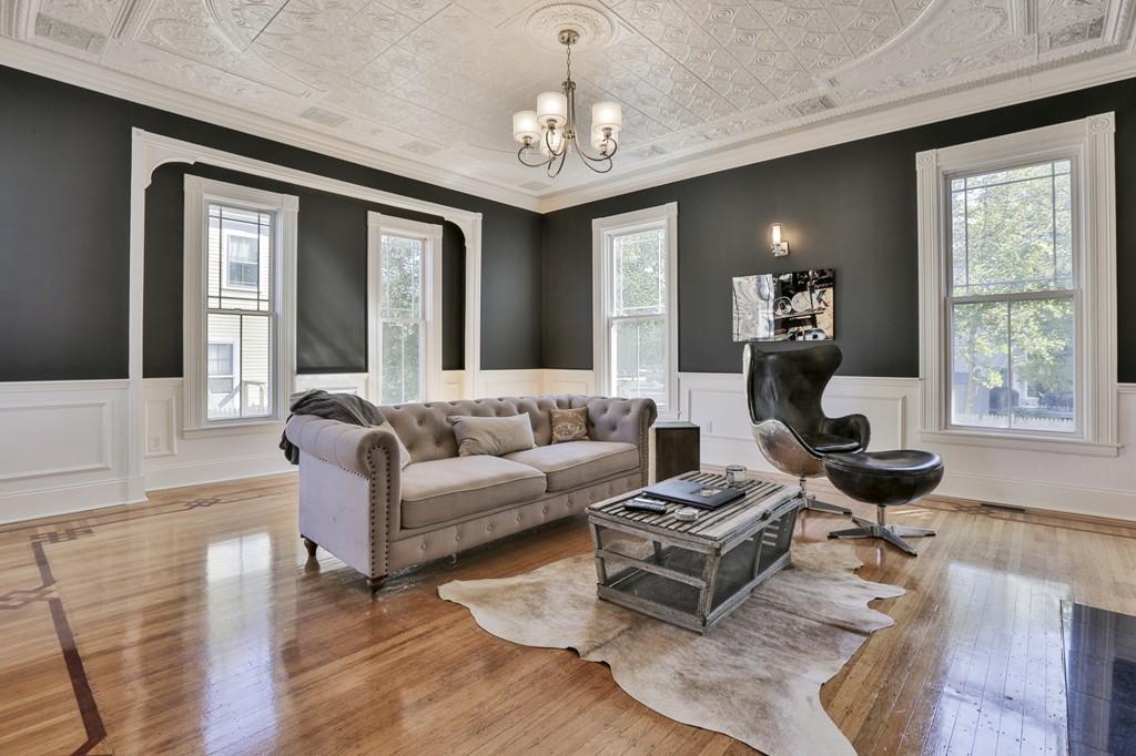 Property for sale at 9 Dalton St Unit: 1, Newburyport,  Massachusetts 01950