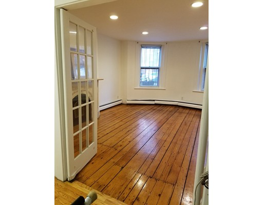 Additional photo for property listing at 47 E Springfield Street  Boston, Massachusetts 02118 Estados Unidos