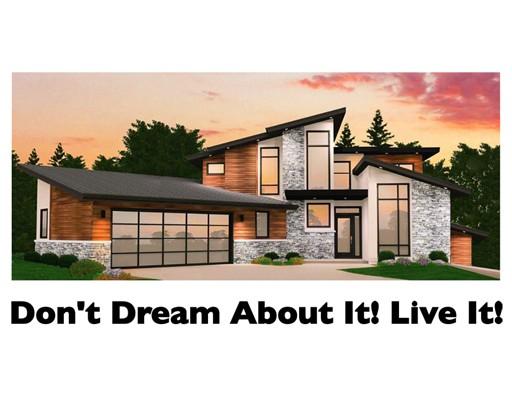 Maison unifamiliale pour l Vente à 96 BULLARD Street 96 BULLARD Street Sharon, Massachusetts 02067 États-Unis